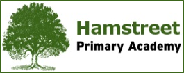 HAM Mini Banner - Home Page